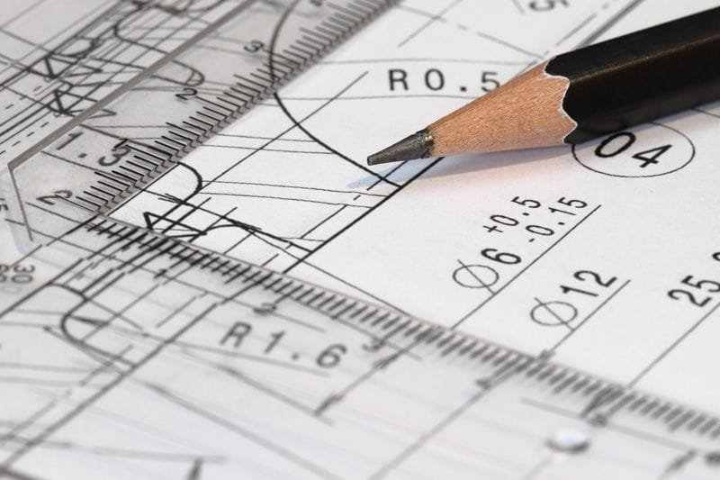 SKF Economos: Mehrwert durch Innovationen im Maschinenbau