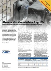 Chemischen-Angriff-PDF-image