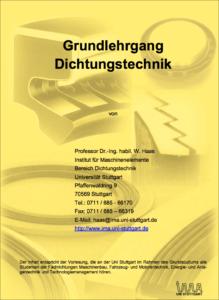 Grundlehrgang-Dichtungstechnik-pdf-cover